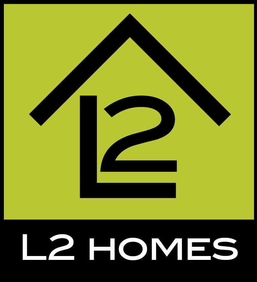 L2 Homes Property Agents