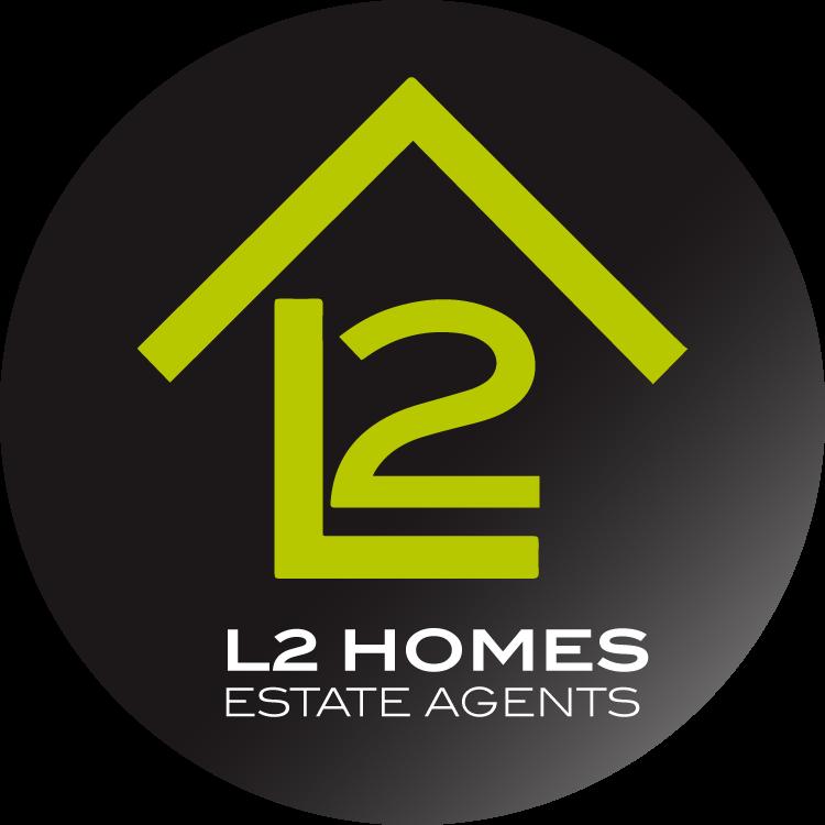 L2 Homes Property Agents